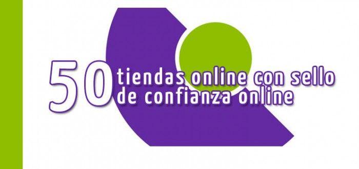 Tiendas Confianza Online