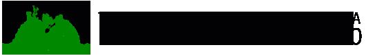 logotipo viva la feria